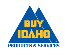 Buy Idaho - Northwest Human Resource Consulting