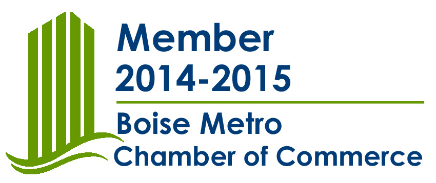 Boise Metro Chamber of Commerce - Northwest Human Resrouce Consulting